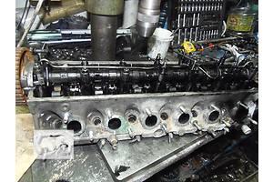 Головки блока BMW 324