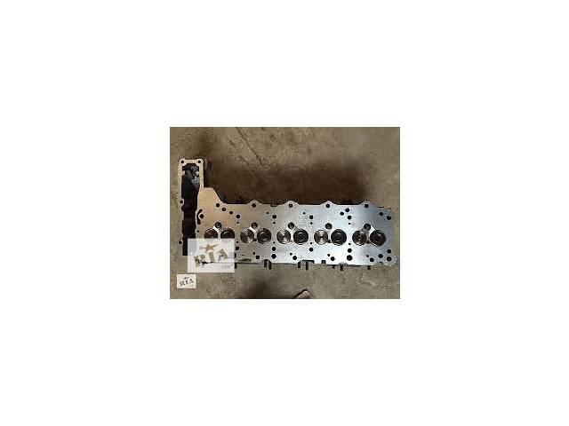 продам Детали двигателя Головка блока Легковой Mercedes 190 2.5d/td бу в Львове