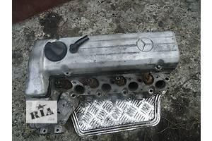 Головки блока Mercedes Sprinter 208