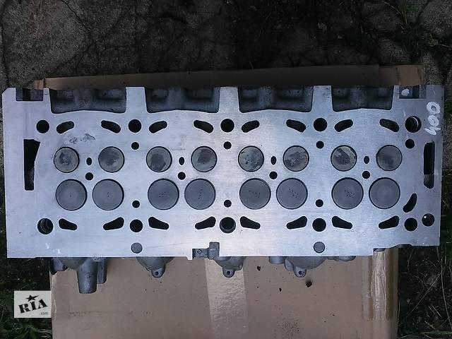 продам Детали двигателя Головка блока Легковой Peugeot 607 2.2 HDI 16V бу в Львове
