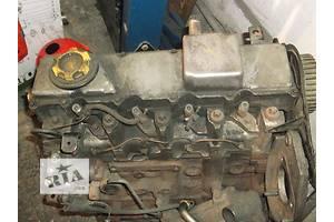 Двигатель Rover Freelander