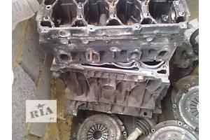 Блок двигателя Seat Leon