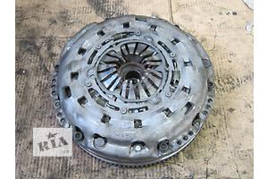 Маховик Volkswagen Crafter груз.