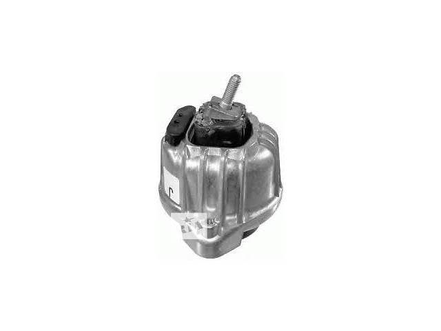 Детали двигателя Подушка мотора Легковой BMW 3 Series- объявление о продаже  в Киеве