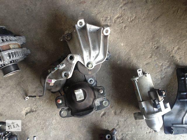 Детали двигателя Подушка мотора Легковой Honda Accord Седан 2010- объявление о продаже  в Ивано-Франковске