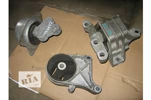 Подушка мотора Opel Vectra C