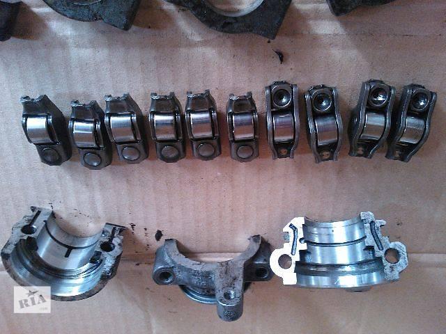 купить бу Детали двигателя Рокер Легковой Audi A6 в Костополе
