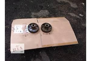 Шкивы коленвала/распредвала Opel Omega B