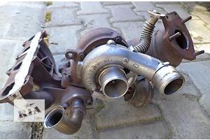 б/у Турбина Alfa Romeo 156
