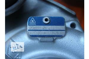 Детали двигателя Турбина Ford Mondeo, Renault Megan,Clio, Renault Master II  - в наличии, продажа