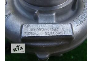 Детали двигателя Турбины реставрированные Renault Trafic, Opel Vivaro, Nissan Primastar, Opel Combo, Astra H, Corsa