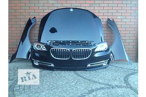 Крыло переднее BMW 7 Series (все)