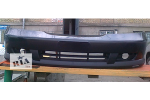 б/у Бампер передний Chevrolet Evanda