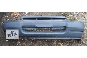 б/у Бампер передний Ford Orion