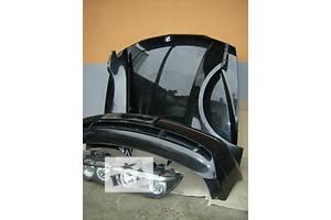 Крылья передние BMW 7 Series