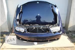 Бампер передний BMW 7 Series