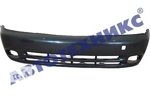 Новые Бамперы передние Daewoo Nubira