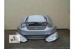 Фара Ford Galaxy