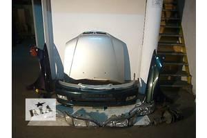 Крылья задние Honda S2000