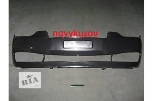 Новые Бамперы передние Hyundai Accent
