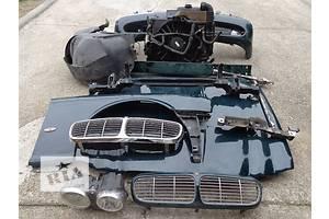 Фара Jaguar XJ8