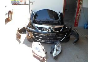 Фары Mazda CX-9