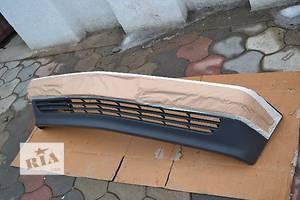 Бамперы передние Mercedes 190