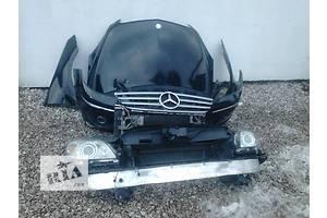 Бамперы передние Mercedes B-Class