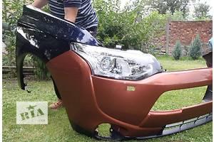 Фара Mitsubishi Outlander XL
