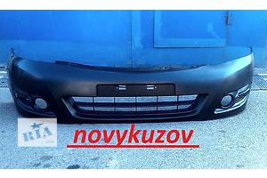 Новые Бамперы передние Volkswagen Golf IV