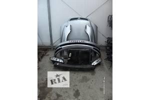 Капот Opel Omega B