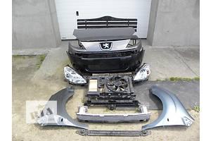 Фара Peugeot Partner груз.