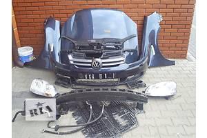 Крыло переднее Volkswagen Golf V