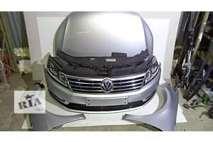 Фара Volkswagen Passat CC