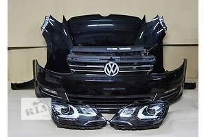Крыло переднее Volkswagen Sharan