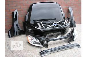 Крылья задние Volvo XC60