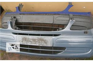 б/у Бампер передний Mercedes Vito груз.