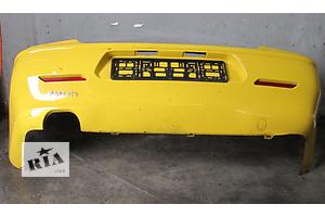 б/у Бампер задний Alfa Romeo 156