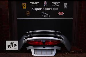 Фонарь задний Aston Martin DB9