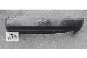 б/у Бамперы задние Mazda 323