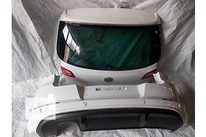Фонарь задний Volkswagen Tiguan