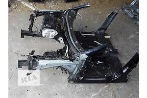 Части автомобиля Audi Q7