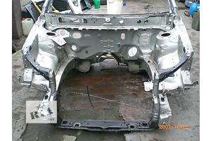 Часть автомобиля Lexus RX