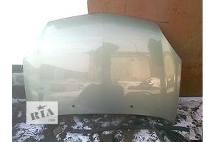 б/у Капот Renault
