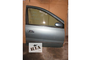 б/у Дверь передняя Nissan Almera Tino