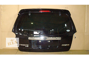 б/у Дверь задняя Mazda Tribute
