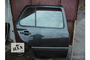 б/у Дверь задняя BMW Alpina