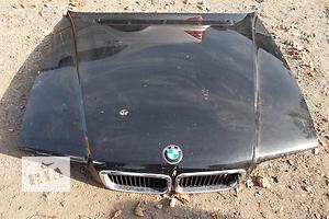 б/у Капоты BMW 7 Series (все)