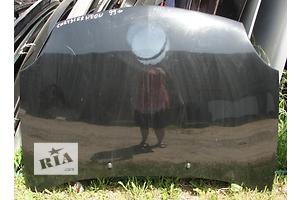 б/у Капоты Chrysler Neon