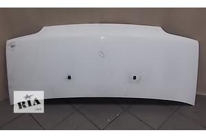 б/у Капоты Fiat Ducato